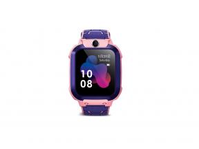 Xiaotiancai Watch Phone Z5H (1 pc)