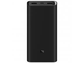 Xiaomi 20000mAh Mi Powerbank 3 Pro (1 pc)