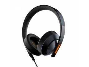 Xiaomi Mi Gaming Headset (1 pc)