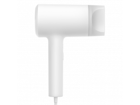 [Exclusive for Xiaomi x csl Store] Xiaomi Mi Ionic Hair Dryer (1 pc)
