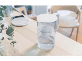 Xiaomi Mi Filtered Water Pitcher (1L) (1 pc)