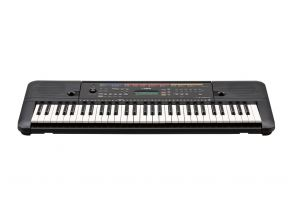YAMAHA- PSR-E263 61 Keys Portable Keyboard (1 pc)