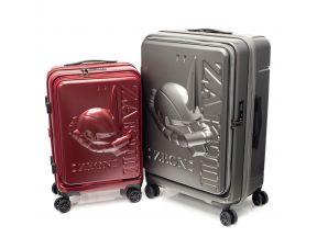 Zaku II Hardcase (1 pc)