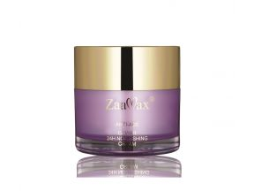 Zaamax Caviar Anti-Age 24H Nourishing Cream (50ml) (1 pc)