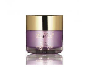 Zaamax Caviar Anti-Age Intensive Lifting Eye Cream (15ml) (1 pc)