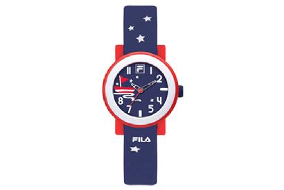 Fila Junior Quartz Watch (1pc)