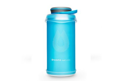 Hydrapak Stash Bottle 2.0 (1L) (1 pc)
