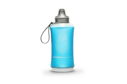 Hydrapak Crush Bottle 500ml (1 pc)