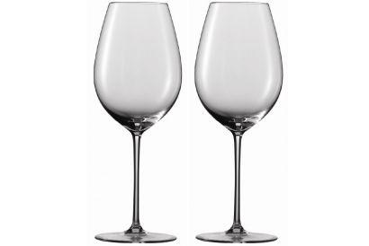 ZWIESEL 1872 Rioja Wine Glass (Set of 2)