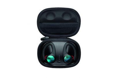 Plantronics BackBeat fit 3100 Sport Earphones (1pc)