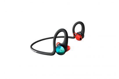 Plantronics BackBeat Fit 2100 Sport Earphones (1pc)