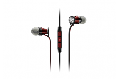 Sennheiser MOMENTUM In-ear G Earphone (1pc)