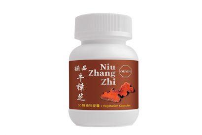 ORIYEN Niu Zhang Zhi (1pc)