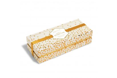 Sugarfina Sweet and Sparkling 3 pieces Bento Box (1 Box)