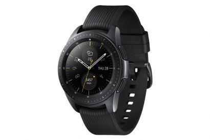 Samsung Galaxy Watch 42mm Bluetooth Version (1 pc)