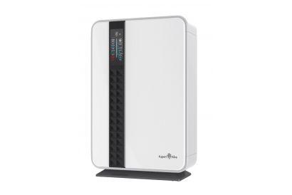 AspenAire Air Purifier (1pc)