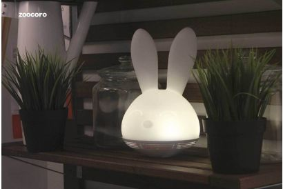 HKTDC Design Gallery - Mipow PlayBulb ZooCoro (1pc)