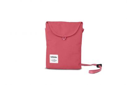 Hellolulu - JEM Travel Utility Bag (1 pc)