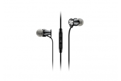 Sennheiser MOMENTUM In-ear M2 IEi Earphone (1pc)