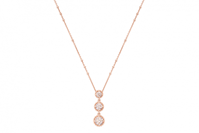 ARTĒ Madrid - Twinkle Pendant (1pc)