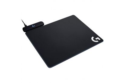 Logitech Powerplay Wireless Charging System (1pc)