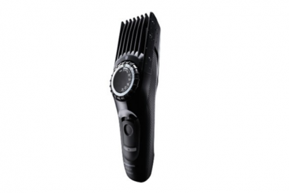 Panasonic - Hair Trimmer ER-GC50 (1pc)