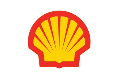 Shell $100 Cash Voucher (1pc)