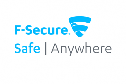 6 months F-Secure Safe Anywhere Service (Applicable for NETVIGATOR service plan customer)