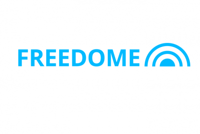 6 months Freedome Network Safety Software (Applicable for NETVIGATOR service plan customer)