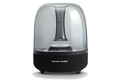 Harman Kardon AURA STUDIO 2 Wireless Home Speaker System (1pc)