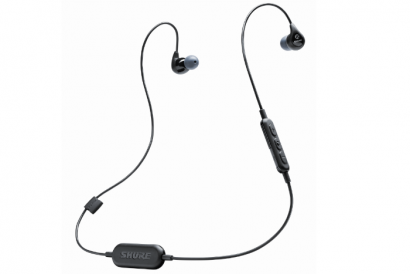 SHURE SE112 Wireless Bluetooth Sound Isolating™ Earphones (1pc)