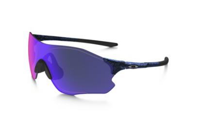 Oakley Zero 9313/02 Sport Sunglasses (1pc)