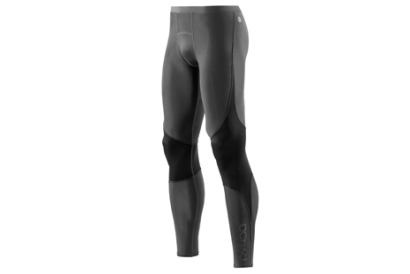 SKINS  RY400 MEN'S LONG TIGHTS (Size: S, M, L)