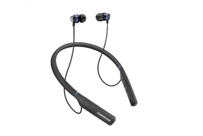 Sennheiser CX 7.00BT In-Ear Wireless (1pc)