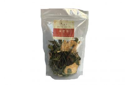 SYT Wellness Weightloss Tea (1 pc)