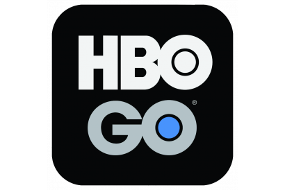 12 months HBO Go Service - for designated 1O1O/csl service plan personal customer