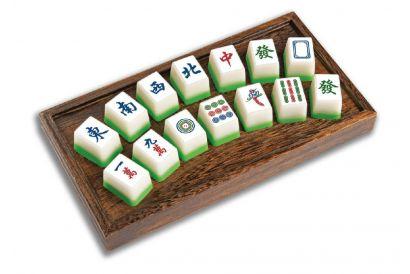 [Chinese New Year] Super Star - Fortunate Pudding Gift Set (1 box)