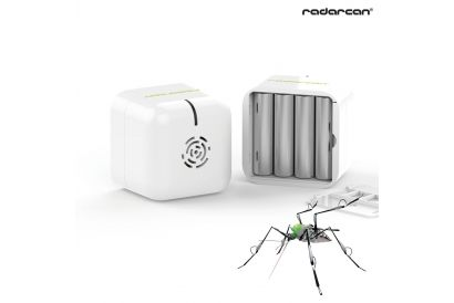 Radarcan R-107 portable mosquito repeller (1pc)