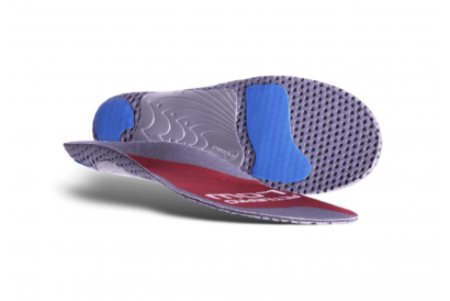 currexSole - ACTIVEPRO Gym/Ball Sport (1 Pair)