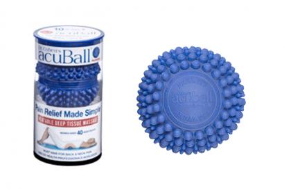 Dr. Cohen's Acu Ball (1pc)
