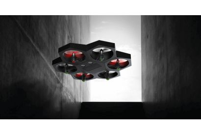 Airblock - Modular and Programmable Starter Drone (1pc)