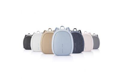 XD Design Bobby Elle Anti-Theft Backpack (1 pc)