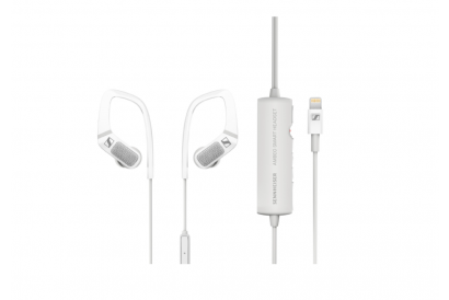 Sennheiser Ambeo Smart Headset (1pc)