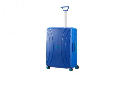 American Tourister - Lock'n'roll Spinner 69 cm / 25 inch (1 pc)