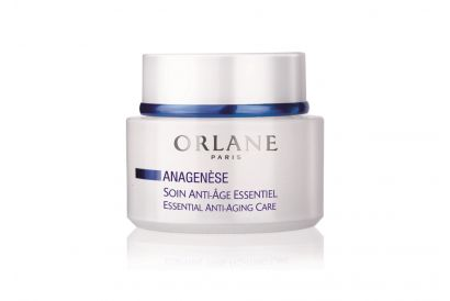 ORLANE Anagenese Essential Anti-Aging Care (50ml) (1pc) (Legitimately-Imported Goods)