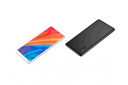 Xiaomi Mi MIX 2S (6GB+128GB) (1pc)