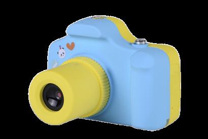 VisionKids Child Photography Camera (1pc) (SRP:$399)