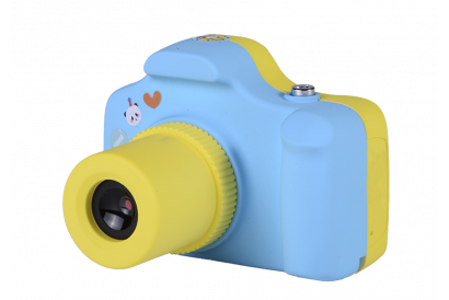 VisionKids Child Photography Camera (1 pc)