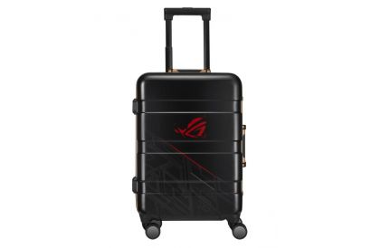 ROG Suitcase Bundle Pack (1 pc)