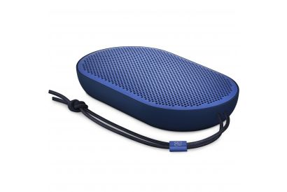 B&O PLAY P2 Bluetooth Speaker (Royal Blue) (1pc)